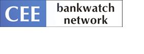 Bankwatch logo