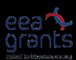 eea_grants_old