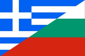 Greek-Investments-in-Bulgaria