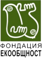 logo_ekoobshtnost