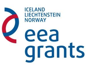 eea grants logo